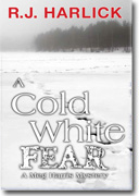 A Cold White Fear